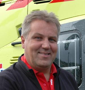 Jan Einar Andersen