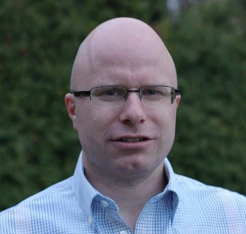 Håkon Bjorheim Abrahamsen