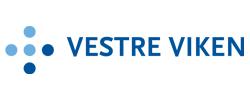 Logo Vestre Viken